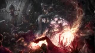Arcadia Libre - Diablo