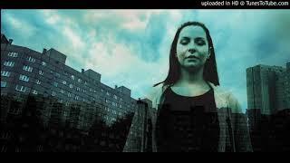 Steven Wilson- Regret #9 (Isolated Moog Voyager + Guitar Solo)