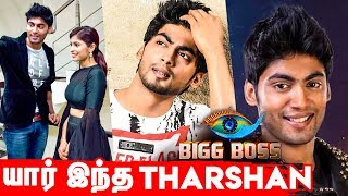 bigg boss tamil season 3 contestants - TH-Clip