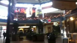 A Trip to Bayshore Mall: Vlog #4