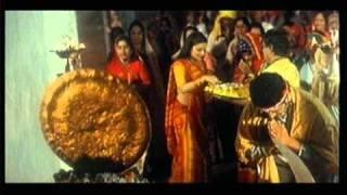Mere Naino Ki Pyas Bujha De [Full Song] I Jai Maa Vaishnav