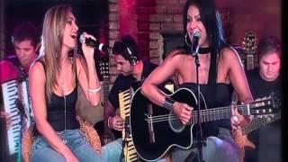 Valeria Barros   Dvd Xonado  E Chorado