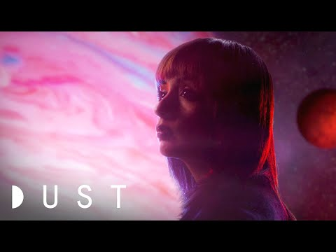 DUST – Orbit