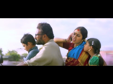Savarakathi - Movie Trailer Image