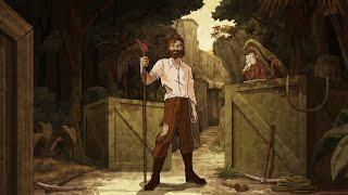 Supa strikas - S04e49 - Potknięcie w dżungli