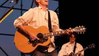 John Hiatt - You Must Go
