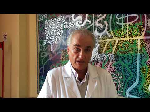 Cancro alla prostata e il cancro ai testicoli