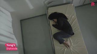Shahzoda - Yomg'ir | Шахзода - Ёмгир