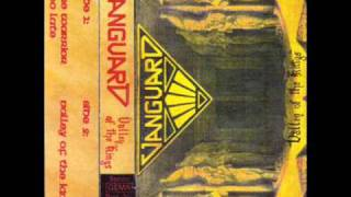 Vanguard(Ger)-Valley Of The Kings(1991).wmv