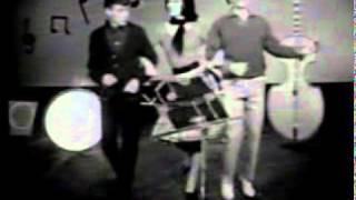 Bobby Rydell - Swingin' School