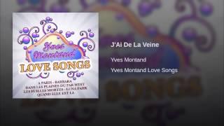 J'Ai De La Veine