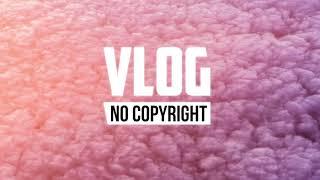 Ikson - We Are Free (Vlog no Copyright Music)