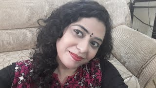 Voice Calling Live By Pooja Luthra