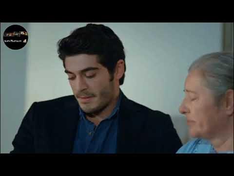 By billupsforcongress Kinemania Ask Laftan Anlamaz Episode 13
