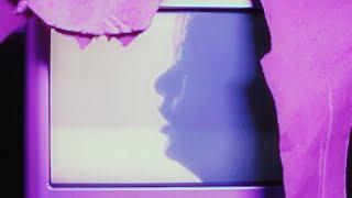 "Phantom Limb – ""Dumbo Returns"""