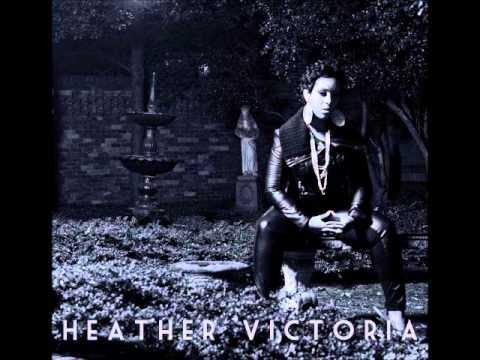 Heather Victoria Feat Sundown S Nobody Sample Of Keith Sweat Feat Athena Cage S Nobody Whosampled (nobody) who can lay your body down? keith sweat feat athena