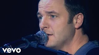 Boyzone - Words (Live)