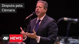 PSL integra bloco de Arthur Lira na disputa pela presidência da Câmara