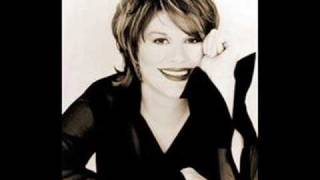 """K.T. Oslin """"Mary And Willie"""""""