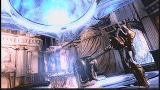 God of War 3 Chaos Mode -38 日本語版