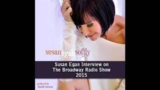 The Broadway Radio Show (2015)