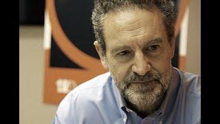"""Andrés Conde, director de Save the Children: """"El 75% de los niños sufre violencia online"""""""