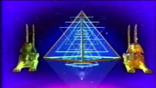 Illuminati - Ancient Secret Of The Flower Of Life