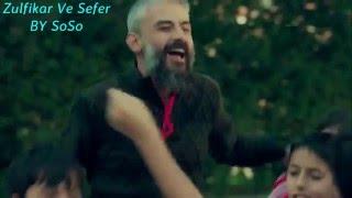 Sefer Ve Zulfikar سفر و ذوالفقار | حسين الجسمي - فقدتك تحميل MP3