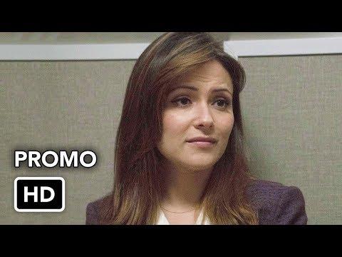 Download Into The Dark Season 1 Episodes 14 Mp4 & 3gp | NetNaija