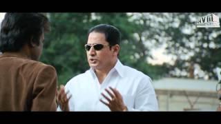 Sivaji The Boss - Summa Athiruthilla