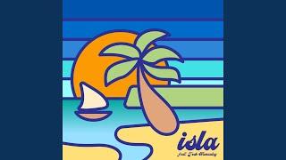 Isla (feat. Josh Namauleg)
