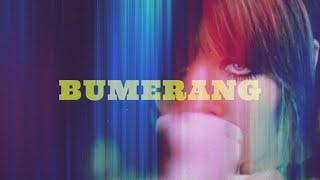 <span>Holiday 80</span> - Bumerang