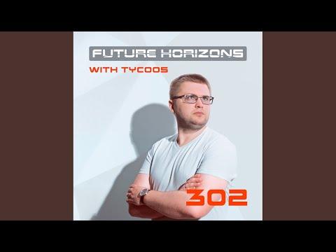 Aquatic [FHR302] (Mix Cut)