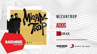 Ados - Kurak | Official Audio