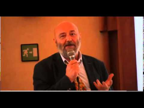 Olivetti Day - Video Introduttivo