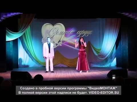Романова Ксения