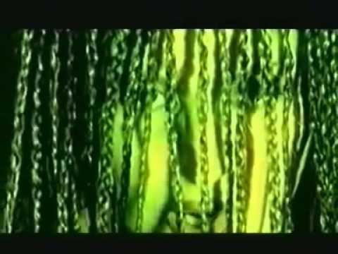 """Հասմիկ Կարապետյան – «Անձրև» (""""Rain"""")"""