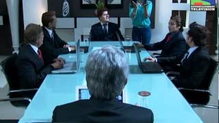Kya Huaa Tera Vaada - Episode 187 - 19th December 2012