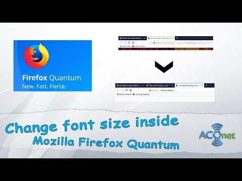 Download How To Download An Older Version Of Mozilla Firefox Video