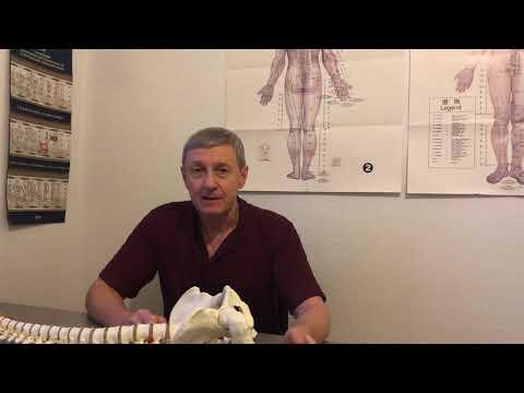 Maestro a prosztatitis kezelésére