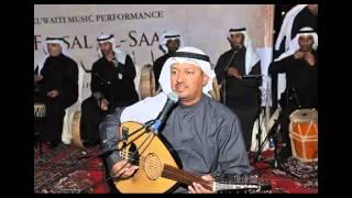 تحميل اغاني فيصل السعد - البارحة دمعي سايل على عشيري يا عرب MP3