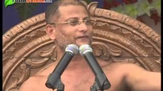 Muni Pulak Sagar Ji Maharaj | Pravachan | Part 72