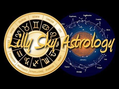 Sagittarius February 2014 Horoscope from tarot.chiiskey.com