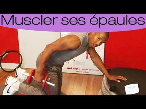 Comme traiter les crampes des muscles du pied