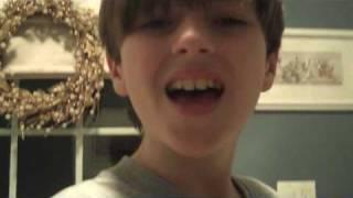 Owl City Fireflies Parody Fart (5 11 MB) 320 Kbps ~ Free Mp3