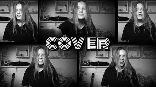 COVER - Так как надо - Нервы