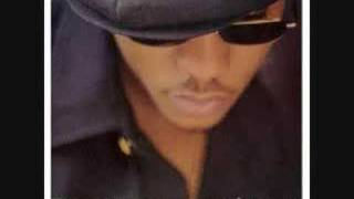Donell Jones - My Heart