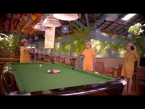 Video của Công Ty TNHH TM Golden Lotus 1