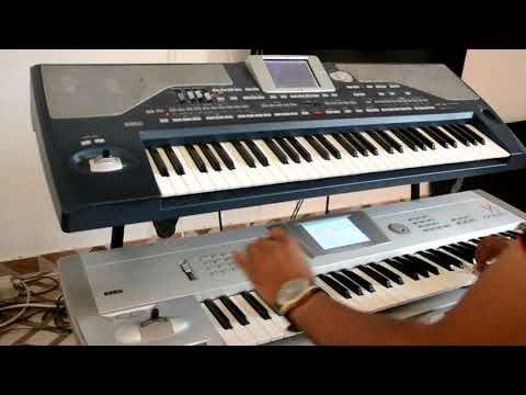 تحميل موسيقى بيانو mp3