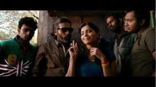 Soodhu Kavvum Trailer